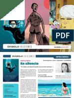 Diábolo enero 2014.pdf