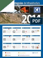 calendario 2014 c1