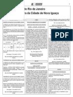 atos nova iguaçu Outubro 16-10-2013 quarta- Notícias de Nova Iguaçu