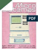 Micro Sistemas 56
