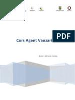 Manual Agent Vanzari