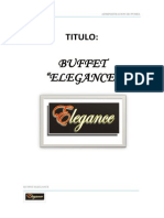 BUFFET-Proyecto.pdf