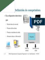 Definicion_computador_EDITADO