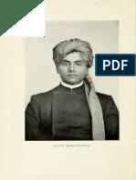 Self-Knowledge Swami Abhedananda