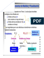 Instrumentacion_Tema2a.pdf