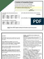 cds leaflet.docx