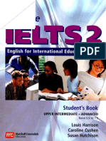 Achieveielts2upper Intermediate Advancedstudentsbook 120925050956 Phpapp02