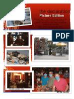 September Picture Newsletter