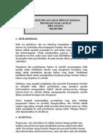 ARTIKEL MINGGU BAHASA04
