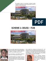 De CBCS-Connectie - Online Publishing