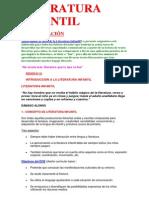LITERATURA INFANTIL uladech.docx