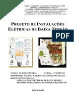 1183-Projeto_de_Instalações_Elétricas_de_Baixa_Tensão