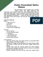29.MASAKAN PEDAS PENAMBAH NAFSU MAKAN (WEB)