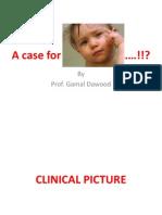 A case for discussion (part 1).pdf