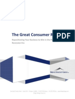 The Great Consumer Reset - BSG Article v04