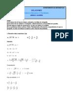 Examen-Unidad3-1ºBACH-B(Soluciones)