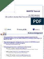 TutorialMARTE-Final Version1 1 0