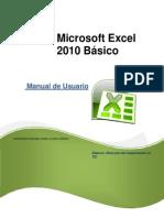 ManualExcelBasico2010 s