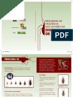 FOLDER Chagas