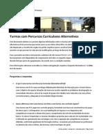 pca_info