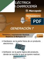 Espanhol - Treinamento DD G7 Eletricistas Geral ESPANHOL.ppt