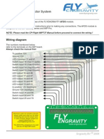 737ng Manual AFDS Module AFD1075