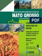 Rel Mato Grosso