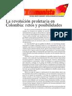 AC28.pdf