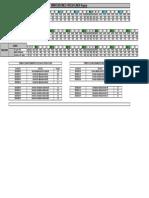 Cronograma Mantenimiento Argosy.pdf