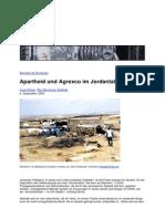 050904_ei_Lena Green_Apartheid Und Agrexco Im Jordantal