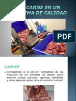 La Carne en un Sistema de Calidad.pptx