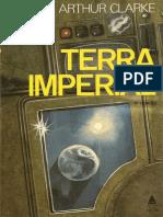 Arthur c Clarke - Terra Imperial