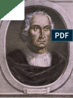 La Carta de Colón - Cristobal Colón