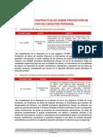 clausulas_proteccion_datos