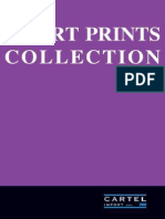 The Artprints Collections