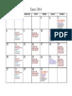 pdf act enero  2014  oficios