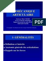 biomecanique_20articulaire_20GV_20.pdf