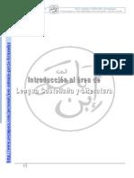 INTRODUCCIÓN_AL_ÁREA_DE_LENGUA_CASTELLANA_Y_LITERATURA