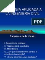 ecologiaaplicadaalaingenieriacivil-120130105608-phpapp01