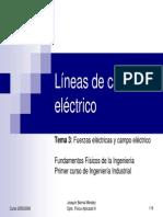 LineasCampoElectrico.pdf