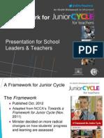 jc-reform management-staff-nov2013