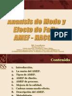 AMEF1