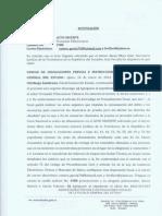 Documento(16)