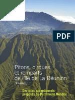 web francais-2