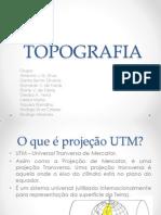 Topog. Grupo 06