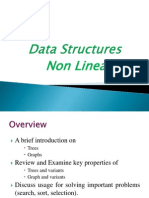 Slides on Data Structures tree and graph