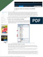 CorelDRAW Graphics Suite - Tutoriales1