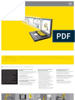 Roboguide_IB.pdf