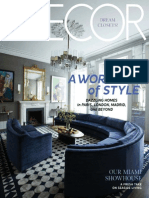 Elle Decor 201204