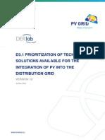 130522_PVGRID_D3.1_v12_final.pdf